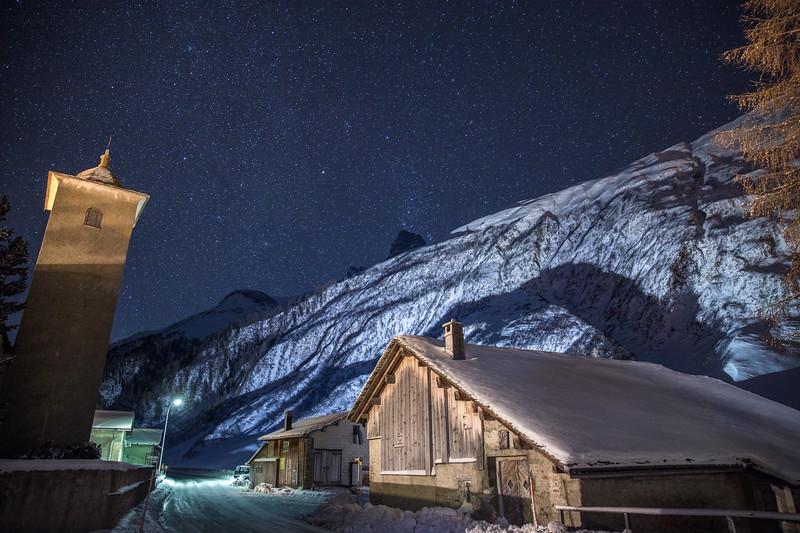 Skitour-Valserverg-Dezember-2018-1951.jpg
