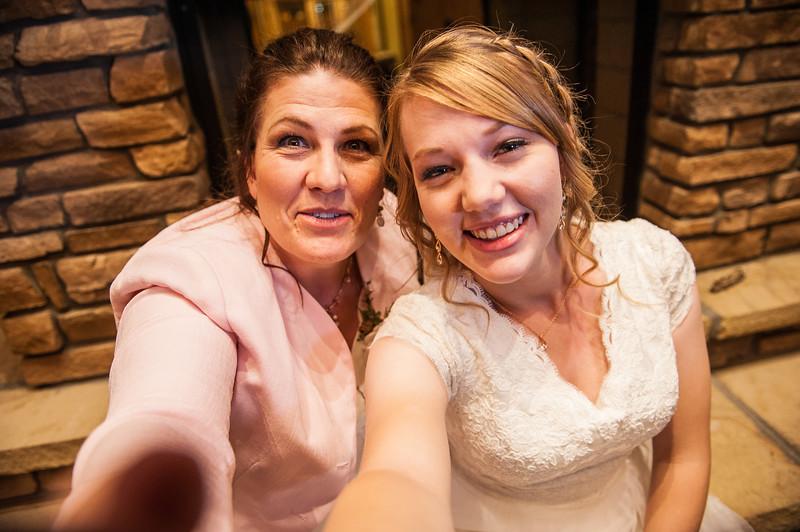 Corinne Howlett Wedding Photo-688.jpg