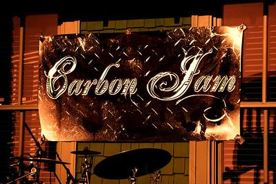 Carbon Jam