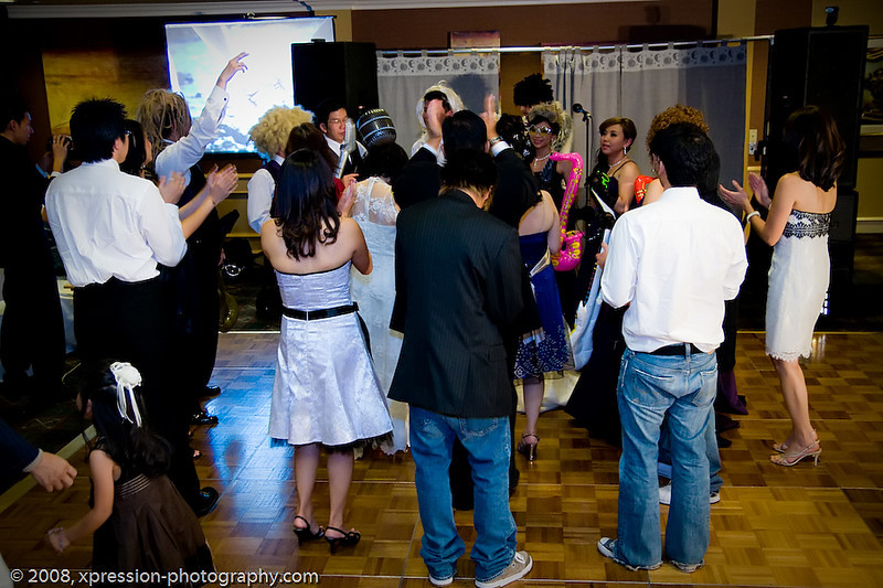 Angel & Jimmy's Wedding ~ Party Time_0004.jpg