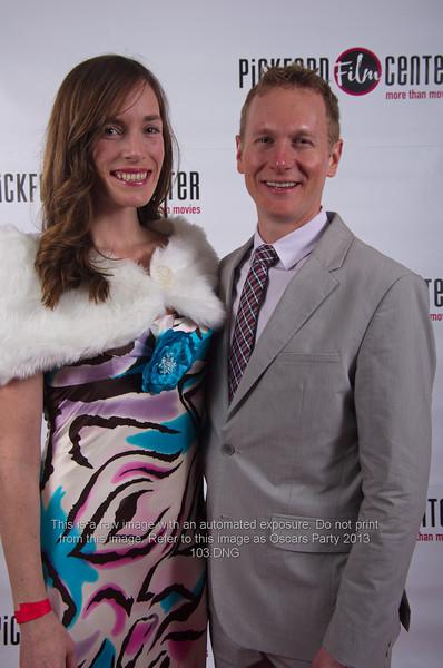 Oscars Party 2013 103.JPG