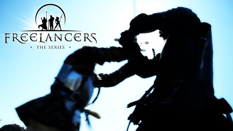 Freelancers_Gallery_13.jpg