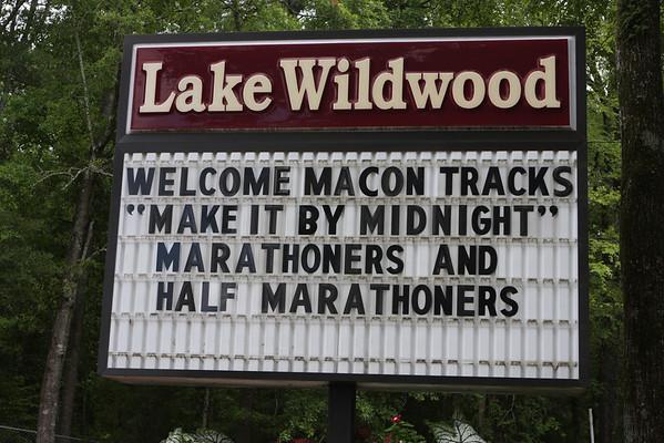 Make It By Midnight 2011