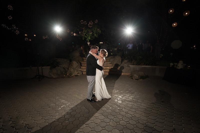 Hofman Wedding-787.jpg