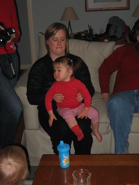 Christmas 2006 & Other 085.JPG