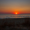 SunriseDamNeckBeach-041