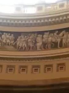2014 Washington DC Videos