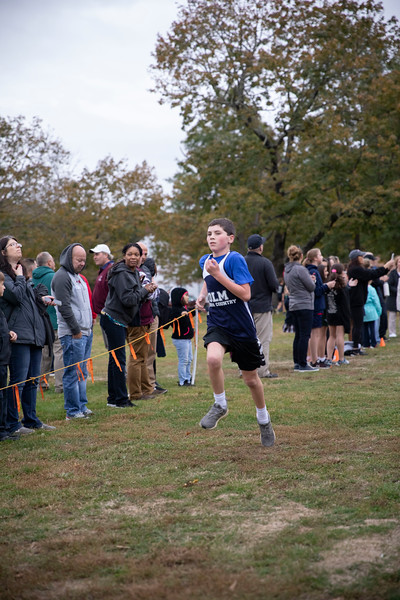 OLMCrossCountry_137.JPG