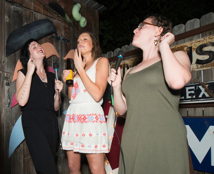 Karaoke Trinity 2.jpg