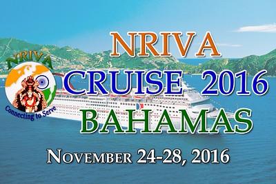 NRIVA Cruise