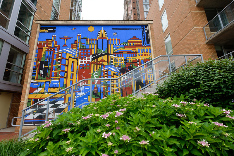 11-Midtown-Community-Mural-007-Charlotte-Geary.JPG