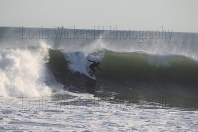 Surfing - November 12, 2010
