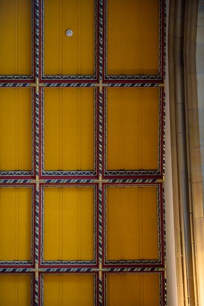 AF_Blackburn_Cathedral_28.07.2020-54.jpg