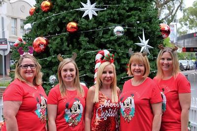 Helloworld Christmas 17