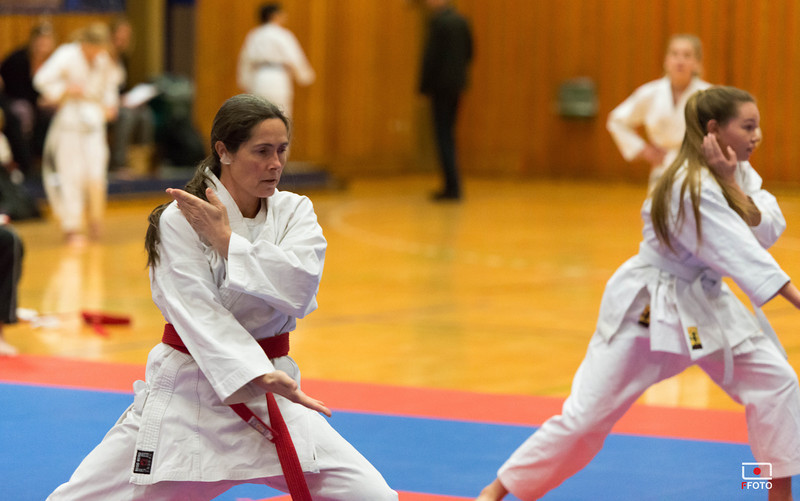 Taastrup karate klubmesterskab 2014 -DSC_3550.jpg