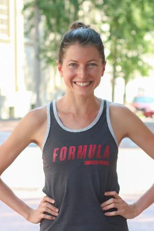 Formula Headshots #3 FINALS