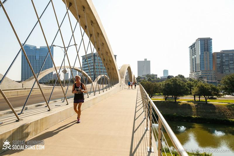 Fort Worth-Social Running_917-0473.jpg