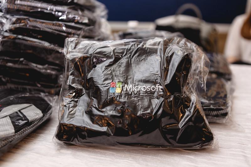 VividSnaps-Microsoft-467.jpg