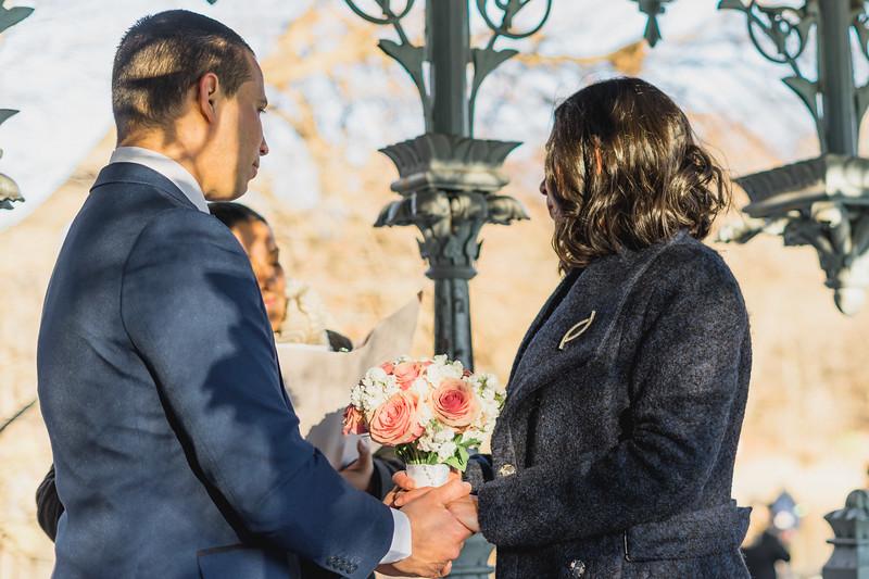 Central Park Wedding - Leonardo & Veronica-14.jpg