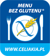 gluten free poland certification