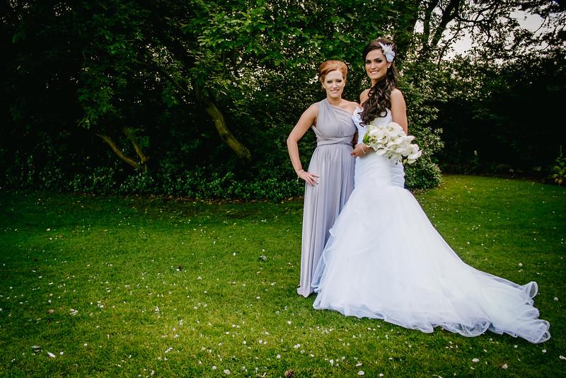 Blyth Wedding-431.jpg