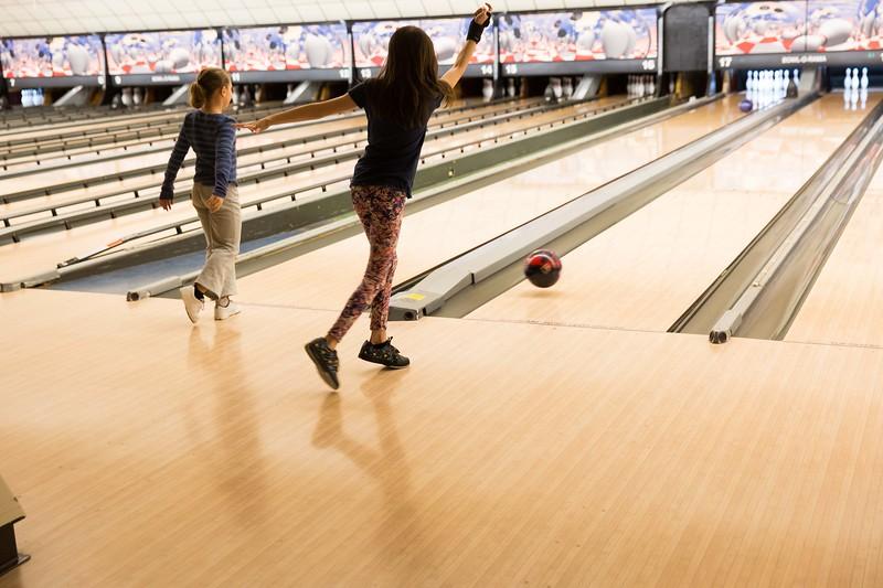 Maddie bowling-9435.jpg