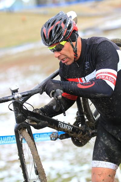 Feedback @ Cyclo X - Louisville (231).JPG