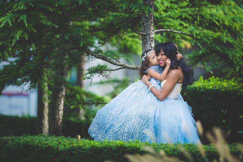 bw newport babies photography frozen shoot-1-11.jpg