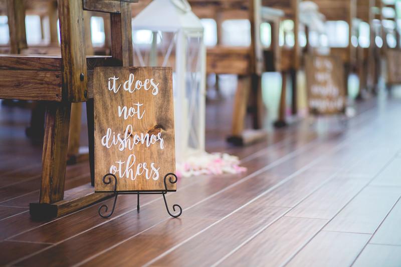 acacia and dan wedding print-37.jpg