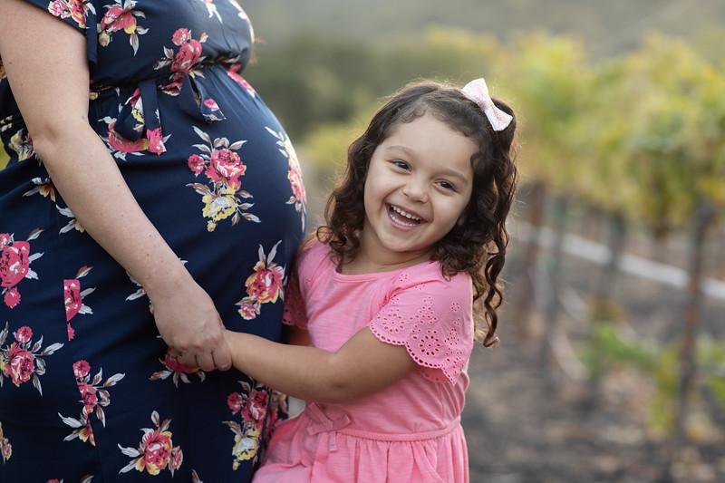 Diana Maternity-30.jpg