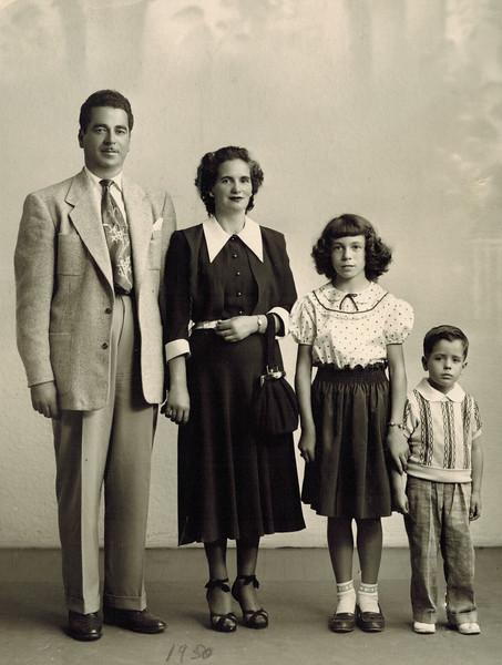 federighi-family-2.jpg