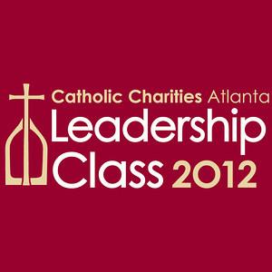 2012 Leadership Class