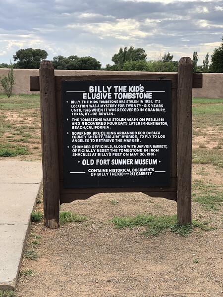Colorado 2019