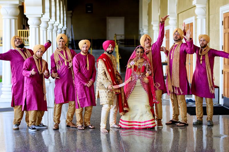 Neelam_and_Matt_Gurdwara_Wedding-1563.jpg