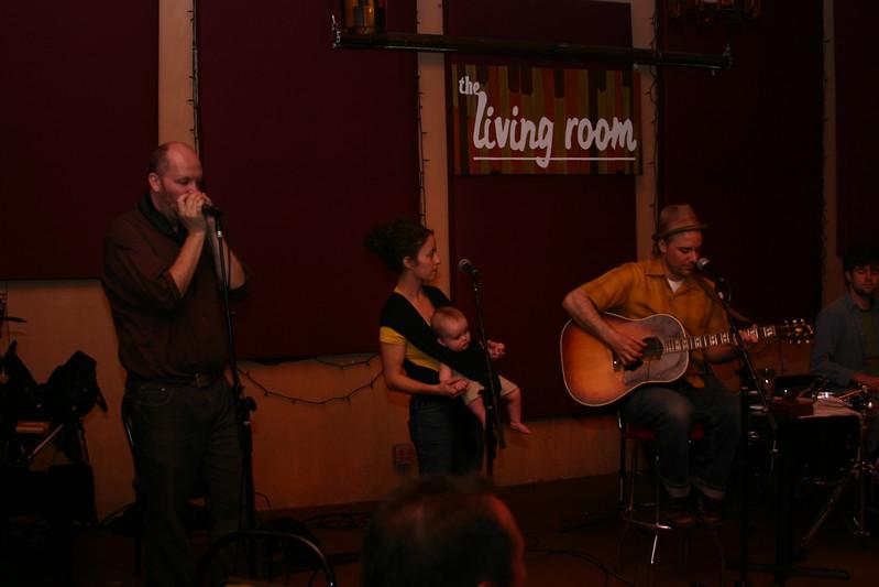 07.04.22 Randy Kaplan Concert1 024.jpg