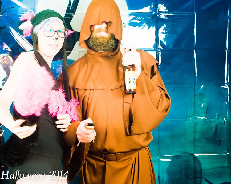 Halloween 2014 (1526 of 938).jpg