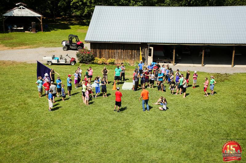 Camp-Hosanna-2017-Week-6-18.jpg