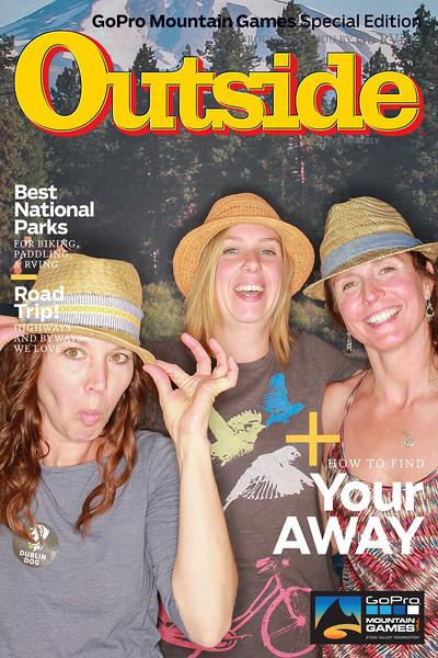 Outside Magazine at GoPro Mountain Games 2014-723.jpg