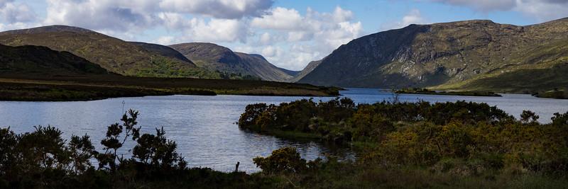 glenveagh-national-park-sony-a7-loxia-50-6.jpg
