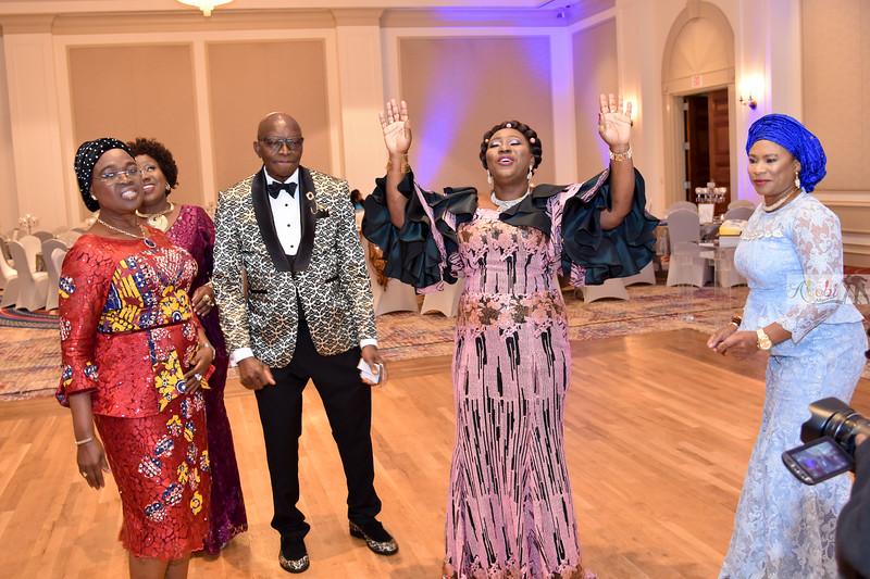 Elder Niyi Ola 80th Birthday 550.jpg