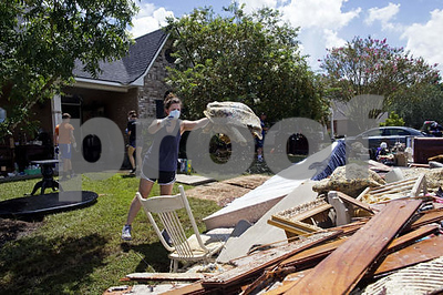 more-disaster-recovery-centers-opening-in-louisiana