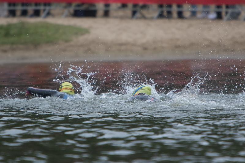 challenge-geraardsbergen-Stefaan-0524.jpg