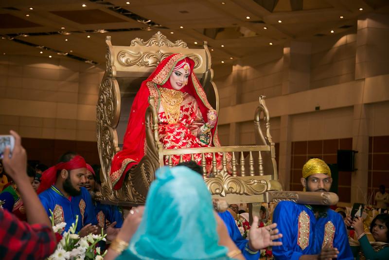 Z.M.-0724-Wedding-2015-Snapshot.jpg