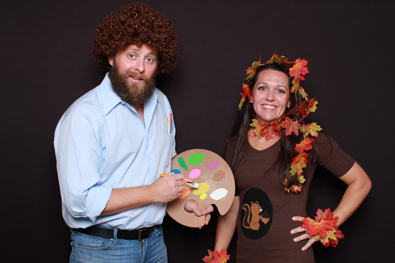 Schmitz Family Halloween Party Photo Booth Picture (67).jpg