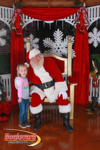 Santa 12-10-16-10.jpg