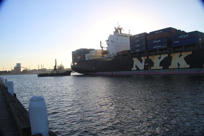 Katsuragi in Port Jackson 162.jpg