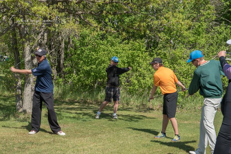 National Deaf Golf Clinic-36.jpg