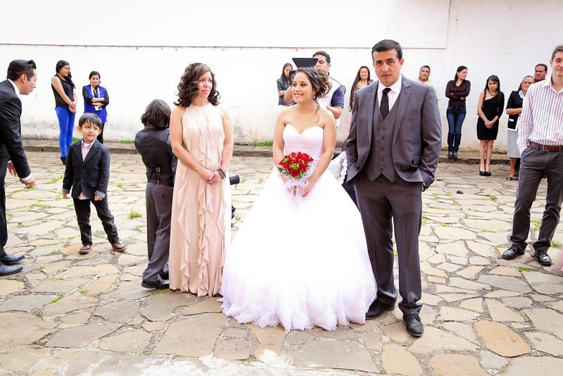 Boda Melissa + Farid (203).jpg
