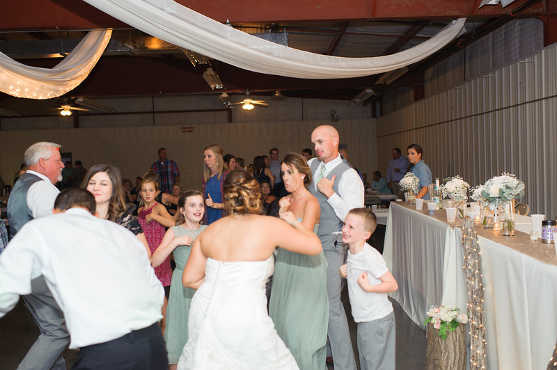 Wheeles Wedding  8.5.2017 02836.jpg