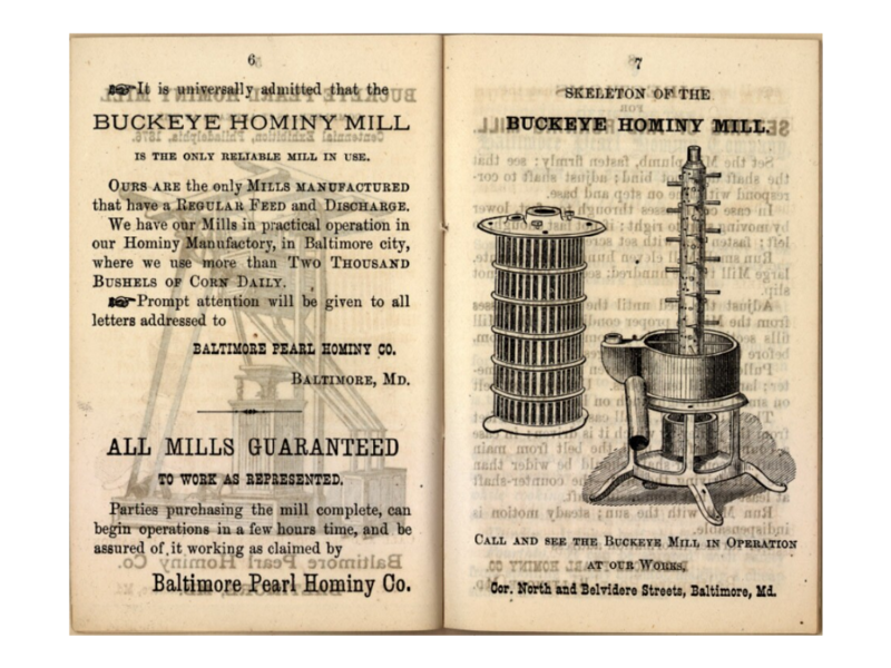 Baltimore Pearl Hominy Company (5).png